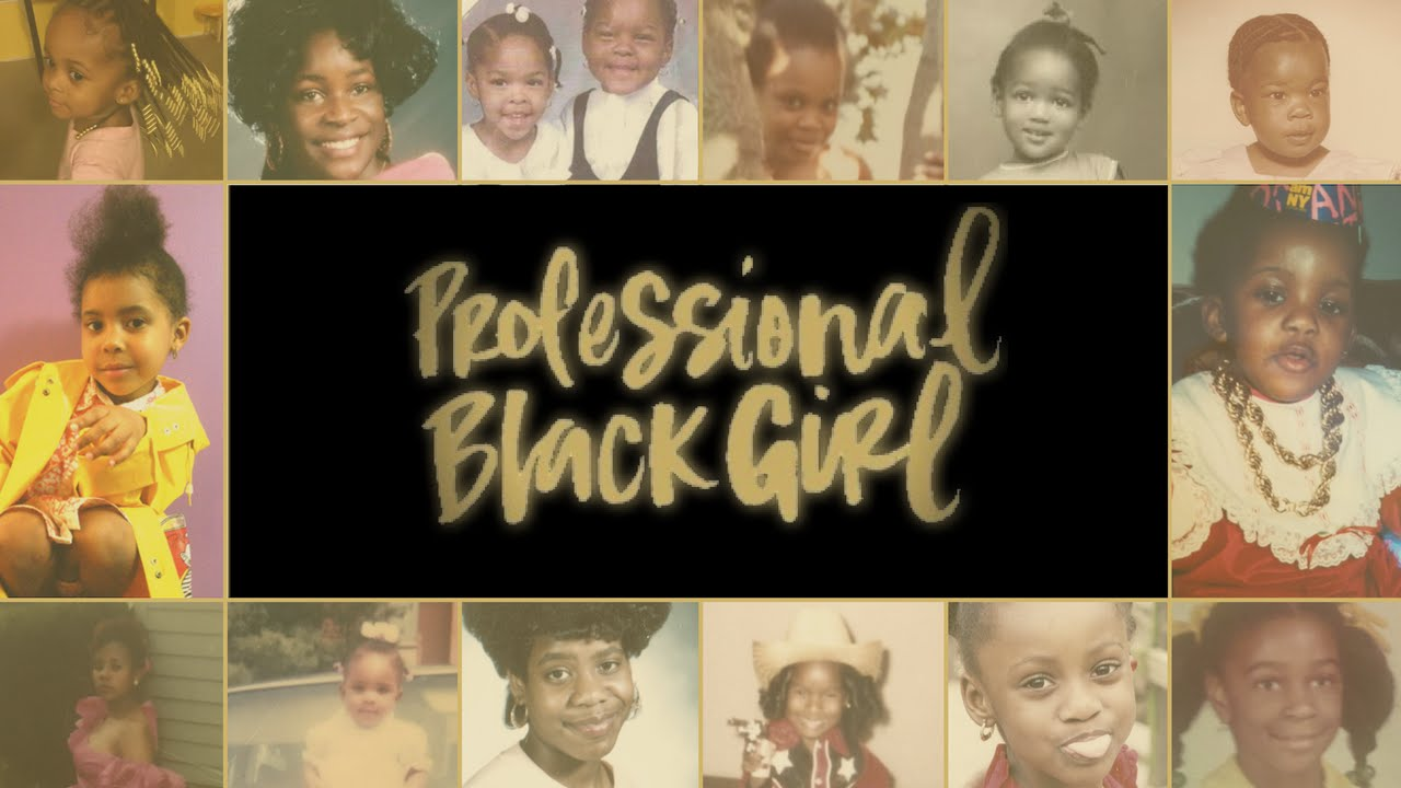 Professional Black Girl, Season 2